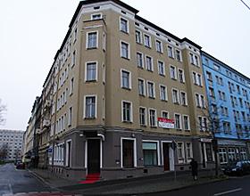 Bwg Berlin